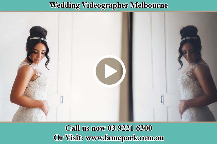 Wedding Cinematography in Melbourne