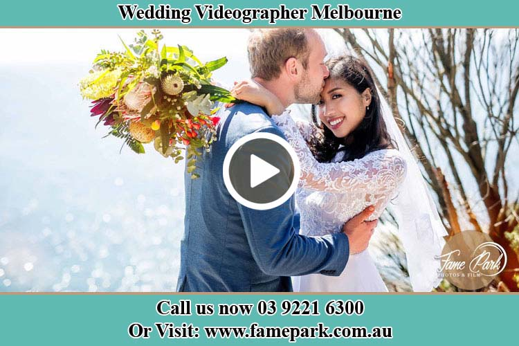 Melbourne Wedding Videography
