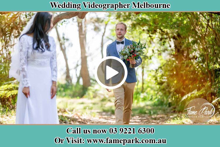Wedding Cinematographer Melbourne