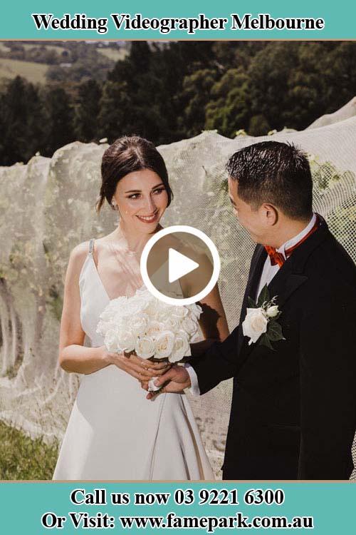 Wedding Cinematography Melbourne